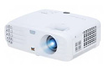 Viewsonic Vidéoprojecteur Full HD 3500 lumens photo 2