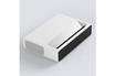 Xiaomi MI LASER photo 1