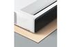 Xiaomi MI LASER photo 3