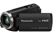 Panasonic HC-V180EF-K
