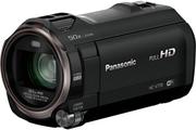 Panasonic HC-V770EF-K