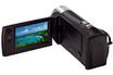 Sony HDR-CX405 + CARTE MICRO SD 16GO photo 4
