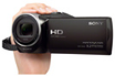 Sony HDR-CX405 + CARTE MICRO SD 16GO photo 6