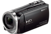 Sony HDR-CX450 photo 2