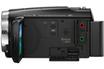 Sony HDR-CX625 photo 3