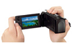 Sony HDR-PJ410 + CARTE MICRO SD 16Go photo 6