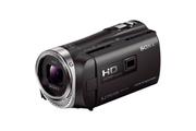 Sony HDR PJ330