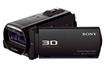 Sony HDR TD30V 3D photo 1