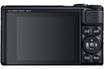 Canon Canon PowerShot SX740 HS photo 3