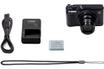 Canon Canon PowerShot SX740 HS photo 4