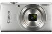 Canon IXUS 185 SILVER photo 1