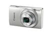 Canon IXUS 190 SILVER photo 3