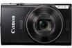 Canon IXUS 285 HS NOIR + ETUI + 8GO photo 3