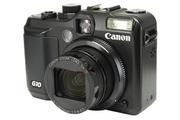 Canon POWERSHOT G10 IS