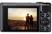 Canon POWERSHOT SX730 HS NOIR photo 3