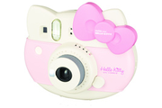 Fujifilm INSTAX MINI PACK HELLO KITTY