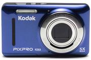 Kodak PIXPRO FZ53 BLEU