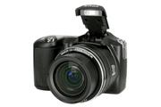 Nikon COOLPIX L100 NOIR
