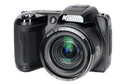 Nikon COOPIX L110 NOIR
