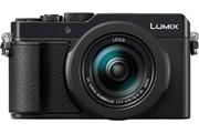 Panasonic COMPACT LX 100 MII