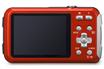 Panasonic DMC-FT30EF-R photo 3