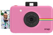 Polaroid SNAP ROSE + 1 FILM DE 10 PHOTOS