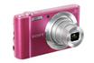Sony DSC-W810 ROSE photo 1