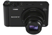Sony DSC-WX350 NOIR photo 2