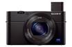 Sony DSC-RX100 III N PACK + HOUSSE + CARTE SD 8 Go photo 2