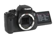 Canon 650D NU