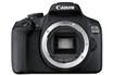 Canon EOS 2000D NU