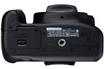 Canon EOS 2000D NU photo 3