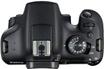 Canon EOS 2000D NU photo 4