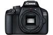 Canon EOS 4000D NU photo 1