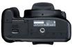 Canon EOS 4000D NU photo 3