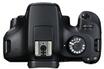 Canon EOS 4000D NU photo 4