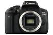 Canon EOS 750D NU photo 1