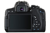 Canon EOS 750D NU photo 2