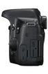Canon EOS 750D NU photo 5