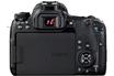 Canon EOS 77D NU photo 3