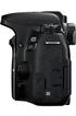 Canon EOS 77D NU photo 6