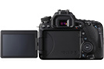 Canon EOS 80D NU photo 3