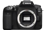 Canon EOS 90D Boitier Nu
