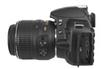 Nikon D3100+18-55VR+55-300VR photo 5