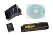 Nikon D3100+18-55VR+55-300VR photo 6