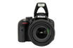 Nikon D3300 + 18-105MM VR photo 1