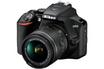 Nikon D3500 + AF-P 18-55VR photo 2
