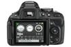 Nikon D5200 NU photo 3