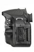 Nikon D5200 NU photo 5