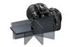Nikon D5600 + 18-55 VR photo 3
